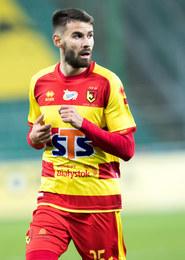 Bogdan Tiru