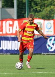 Krzysztof Toporkiewicz