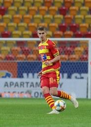 Maciej Twarowski