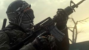 Twórcy Call of Duty: Modern Warfare i Warzone zbanowali 20 tysięcy kont cheaterów