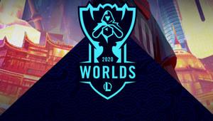 Worlds 2020: Podsumowanie fazy Play-In