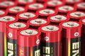 Nowe baterie wodne na bazie cynku mogą pracować na siarczystym mrozie