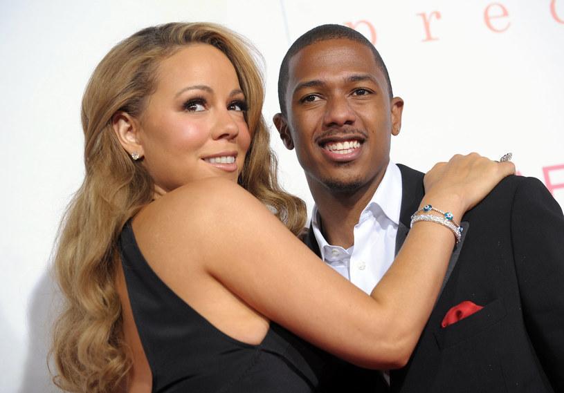 """Mariah Carey intensywnie promuje swoją książkę """"The Meaning of Mariah"""". W kolejnych wywiadach wokalistka nie przestaje ujawniać coraz to nowych sekretów i anegdot ze swojego życia."""