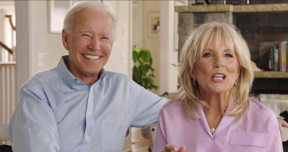 Kandydat demokratów na prezydenta USA Joe Biden poinformował, że nie wykryto u niego koronawirusa. Badaniu poddał się po informacji, że SARS-CoV-2 zdiagnozowano u jego rywala w wyścigu do Białego Domu, prezydenta Donalda Trumpa. Politycy spotkali się we wtorek w Cleveland w stanie Ohio na telewizyjnej debacie.