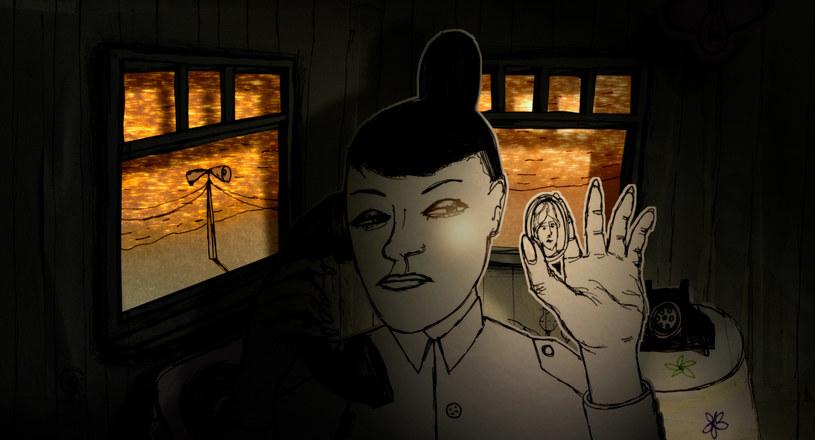 """Film """"Zabij to i wyjedź z tego miasta"""" Mariusza Wilczyńskiego otrzymał nagrodę główną w kategorii animacji pełnometrażowej podczas 44. Międzynarodowego Festiwalu Animacji w Ottawie (OIAF). Zwycięzców ogłoszono w nocy z piątku na sobotę."""