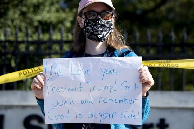 /MICHAEL REYNOLDS    /PAP/EPA
