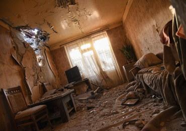 Władze Górskiego Karabachu: kolejnych 51 żołnierzy zginęło w walkach