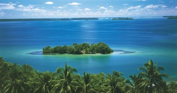 Pierwszy przypadek koronawirusa na Wyspach Salomona. Premier Manasseh Sogavare powiedział w telewizyjnym przemówieniu do narodu, że student, który niedawno przybył z Filipin lotem repatriacyjnym z 96 pasażerami, uzyskał pozytywny wynik testu na koronawirusa.