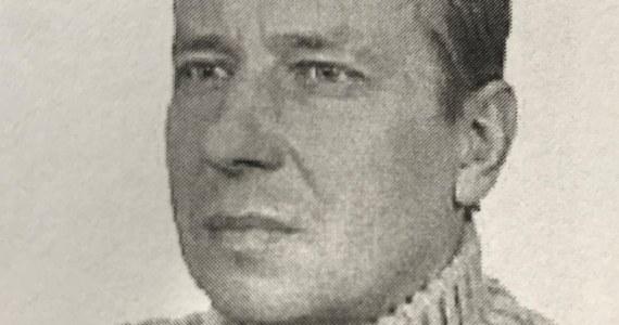 Podlaska opublikowała zdjęcie poszukiwanego 49-letniego Janusza F. Mężczyzna podejrzany jest o zabicie swojej żony w Brzozowie.