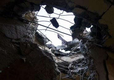 Konflikt w Górskim Karabachu. Sprzeczne doniesienie dot. zbombardowania Mingeczaur