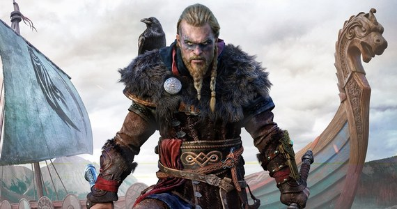 Po przemierzaniu starożytnej Grecji z AC: Odyssey czekają na Ciebie bardziej mroźne i brutalniejsze klimaty. Czas przywdziać niedźwiedzią skórę, naostrzyć topór i wsiąść do łodzi, bowiem w najnowszej części cyklu odwiedzisz Skandynawię w czasach panowania wikingów i spróbujesz podbić podzielone angielskie królestwa. Data premiery została zaplanowana na 10 listopada 2020 roku. Gra ukaże się na PC, PS4, Xbox One oraz konsolach nowej generacji - Xbox Series X i PS5. W Valhalli czeka Cię ogromny otwarty świat pełen wyzwań i niebezpieczeństw. Zamawiając grę w przedsprzedaży otrzymasz dostęp do dodatkowej misji Droga Berserka.
