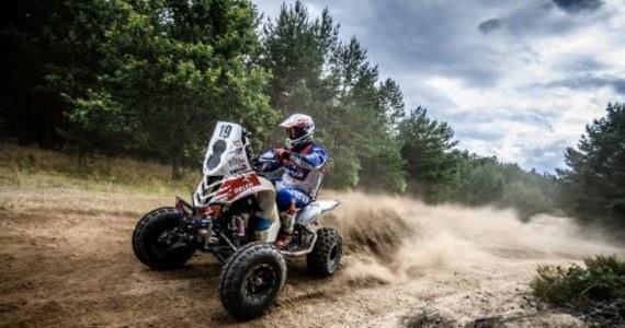 Adam Tomiczek i Kamil Wiśniewski jutro października wystartują w Rajdzie Andaluzji. Jego trasa wyniesie ponad 1000 kilometrów i będzie to dla Polaków jeden z ostatnich testów w 2020 roku.