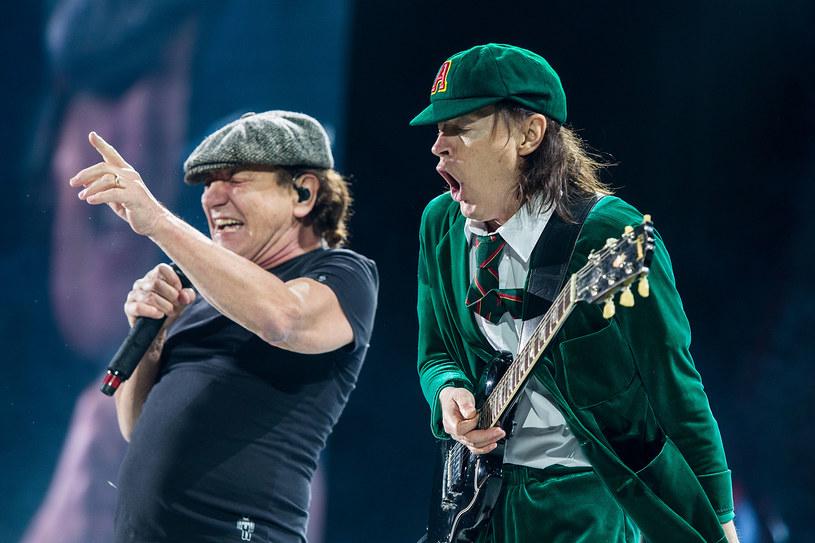 """""""Nagle rok 2020 jest najlepszy w historii"""" - to jeden z komentarzy pod pierwszym wideo zapowiadającym powrót grupy AC/DC. Poznajemy coraz więcej szczegółów nowej płyty """"PWR/UP"""" (""""Power Up"""")."""