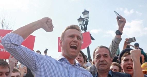 Jeden z przywódców rosyjskiej opozycji Aleksiej Nawalny powiedział w wywiadzie, że stan jego zdrowia znacznie się poprawił i lekarze są zaskoczeni tempem rekonwalescencji. Ponownie wyraził przekonanie, że za jego otruciem stoi prezydent Rosji Władimir Putin.