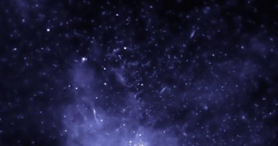 Z niewielkim opóźnieniem, kilka minut po 12:00 poznaliśmy tegorocznych laureatów nagrody Nobla w dziedzinie fizyki. Królewska Szwedzka Akademia Nauk przyznała wyróżnienie za badania najbardziej tajemniczych obiektów wszechświata, czyli czarnych dziur.