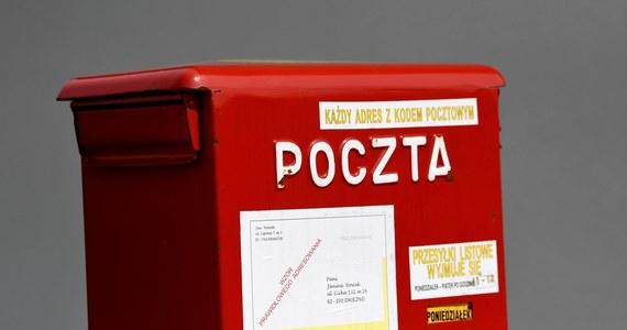 Specjalny zespół ekspertów powołany przez Krajowe Biuro Wyborcze ma ocenić żądania Poczty Polskiej dotyczące nieprzeprowadzonych wyborów korespondencyjnych z 10 maja – dowiedział się reporter RMF FM. Według szacunków chodzi o około 70 milionów złotych, choć wniosku poczty w tej sprawie nadal nie ma.