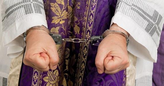 Sąd Okręgowy w Gdańsku skazał 37-letniego księdza Michała L. za dwukrotne zgwałcenie 17-latki. Do przestępstwa doszło w 2011 roku. Michał L. spędzi w więzieniu 10 lat. Wyrok jest prawomocny.
