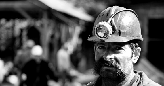 Sanepid w Wodzisławiu Śląskim zajął się sprawą kontroli trzeźwości górników w jednej z kopalń w Jastrzębiu. Chodzi o sprawdzenie, czy nie doszło wówczas do naruszenia zasad bezpieczeństwa związanych z pandemią koronawirusa.