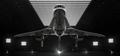 Boom prezentuje Supersonic XB-1 - naddźwiękowy samolot
