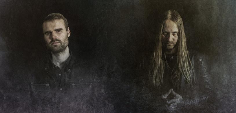 Dużym krokami zbliża się premiera nowej płyty fińskiego Mors Principium Est.