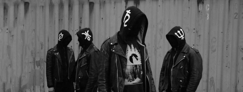 Z końcem października blackmetalowa grupa Antzaat z Belgii wypuści na rynek pierwszy album.