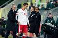 Reprezentacja Polski. Lewandowski: Walczymy dalej, za kilka dni kolejny mecz