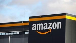 Amazon Prime Gaming sponsorem klubu piłkarskiego