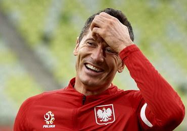 Lewandowski kontuzjowany. Piłkarz jest już po badaniach