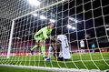 Liga Narodów. Niemcy - Szwajcaria 3-3 w meczu 4. kolejki