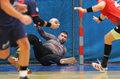 PGNIG Superliga. MMTS Kwidzyn wystartuje w kolejnym sezonie ligowym