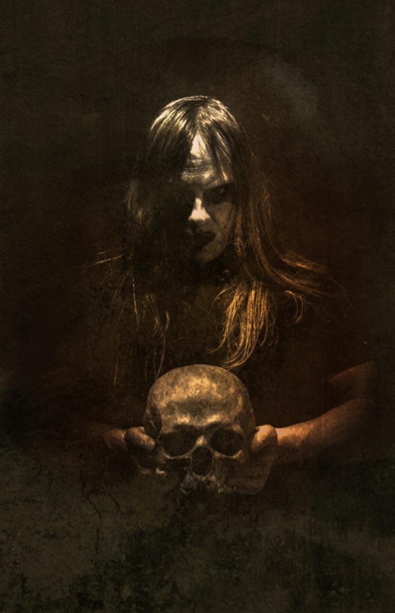 Pod koniec października szwedzki projekt Svartsyn spod znaku black metalu wyda nowy album.