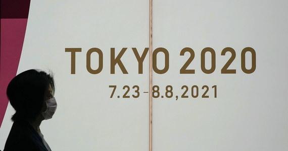 Na osiem miesięcy przed igrzyskami olimpijskimi w Tokio Japończycy podczas meczów baseballowych będą testować sposoby zwalczania rozprzestrzeniania się koronawirusa. Na trybunach ma być po 34 tysiące kibiców.