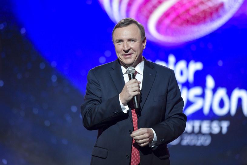 Za nami spotkanie prezesa TVP Jacka Kurskiego z członkami Rady Programowej TVP, którzy wyrazili obawy wobec organizacji przez stację tegorocznej edycji Eurowizji Junior.
