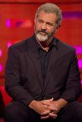"""Mel Gibson w nowym filmie twórcy """"Adrenaliny"""""""