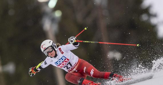 Maryna Gąsienica-Daniel ma za sobą bardzo poważną kontuzję. Uraz, którego nabawiła się we wrześniu ubiegłego roku na zgrupowaniu w Nowej Zelandii, wyeliminował ją z całego sezonu. Pęknięcie kości piszczelowej po nieszczęśliwym upadku oznaczało długi czas na powrót do formy. To się jednak udało i w sobotę Polka wystartuje w austriackim Soelden w zawodach inaugurujących zmagania w Pucharze Świata w narciarstwie alpejskim.