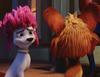 Zobacz trailer: Wilk na 100%