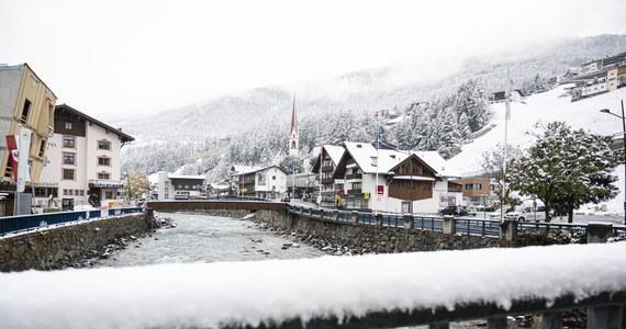 Wracająca do pucharowej rywalizacji po 19-miesięcznej przerwie spowodowanej kontuzją Maryna Gąsienica-Daniel nie zakwalifikowała się do drugiego przejazdu slalomu giganta w Soelden, inaugurujących sezon zawodów alpejskiego Pucharu Świata.