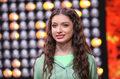 Sąd umorzył postępowanie w sprawie Viki Gabor. Jest komentarz TVP