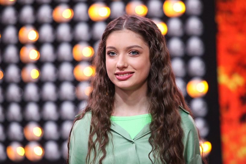 Sąd, podobnie jak prokuratura, stwierdził, że hejterskie komentarze, które pojawiły się pod adresem Viki Gabor po jej sukcesie na Eurowizji Junior 2019, nie znieważają nastoletniej piosenkarki. TVP odniosło się do tej decyzji.