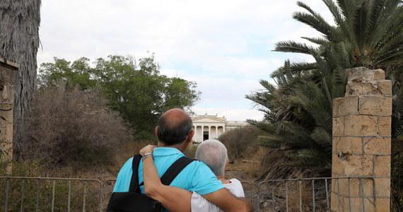 W niedzielę w Tureckiej Republice Cypru Północnego (TRCP), państwie uznawanym tylko przez Turcję, odbędzie się druga tura wyborów prezydenckich. Zdaniem ekspertów, jej wynik może zaważyć na przyszłości całej wyspy.