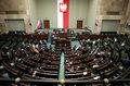 Sejm wybrał Rzecznika Praw Obywatelskich