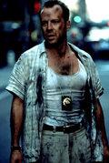 Bruce Willis znów zagrał Johna McClane'a. Tym razem w reklamie