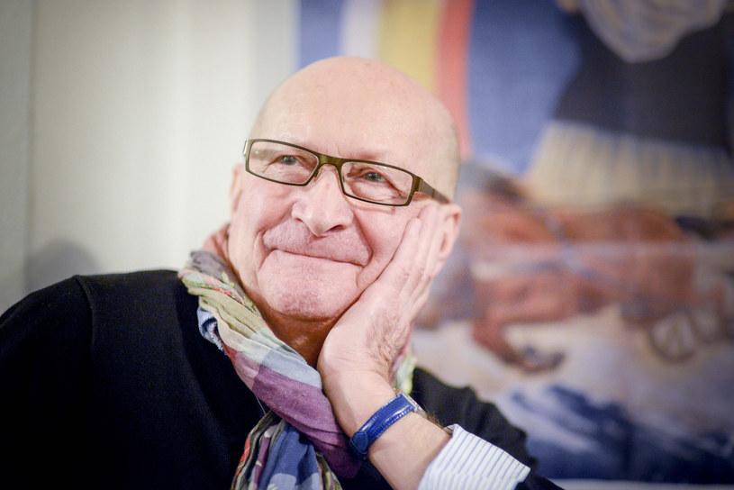 Wojciech Pszoniak, wielki człowiek polskiego i francuskiego kina i teatru był szczególnie ceniony we Francji za występy u Andrzeja Wajdy czy w Theatre national de Chaillot w Paryżu - podkreślają francuskie media, informując o śmierci aktora.