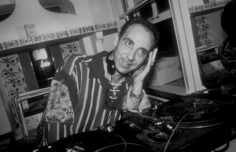 Legendarny DJ Jose Padilla zmarł w wieku 64 lat, po przegranej walce z rakiem jelita grubego.