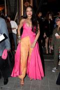 Rihanna jedną z najbogatszych kobiet w Stanach Zjednoczonych. Doszła do tego sama