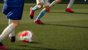 FIFA 21 przepełniona błędami. Gracze dzielą się wpadkami najnowszej gry EA Sports