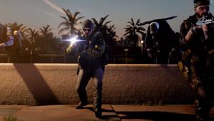 Cheaterzy w Call of Duty: Black Ops Cold War utrudniają życie konsolowym graczom