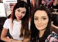 """Natalia z """"Rolnik szuka żony"""" pokazała zdjęcia ze ślubu"""