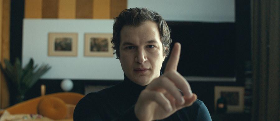 Czternaście filmów będzie rywalizować o Złote i Srebrne Lwy w Konkursie Głównym 45. Festiwalu Polskich Filmów Fabularnych w Gdyni. Festiwal odbędzie się w dniach 8-12 grudnia.