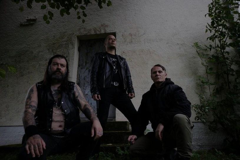 Na początku grudnia swą premierę mieć będzie trzecia płyta norweskiej formacji The Deviant.